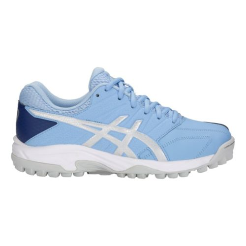 Asics Gel Lethal MP 7 Ladies Hockey Shoes