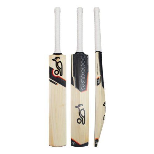 Kookaburra Blaze 250 Cricket Bat