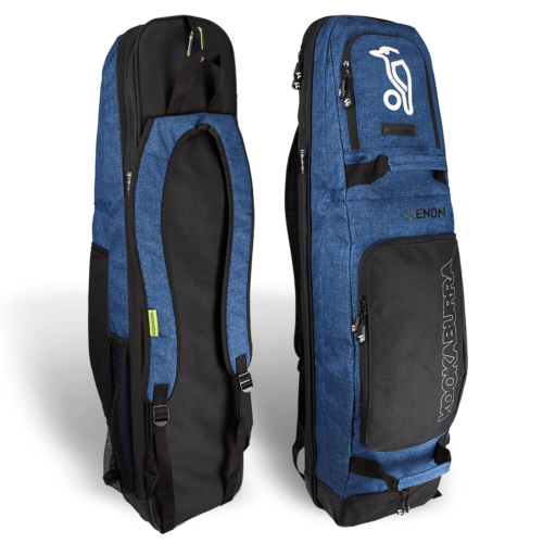 Kookaburra Xenon Hockey Stick & Kit Bag