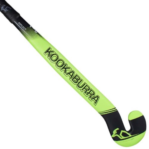 Goalkeeping Hockey Sticks