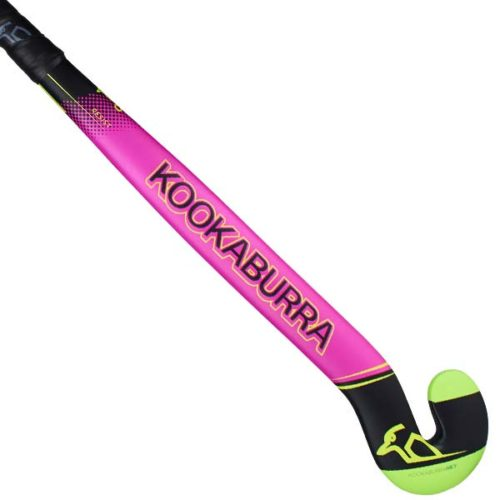 Kookaburra Resist Goal Keeping Hockey Stick