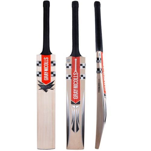 Gray Nicolls Oblivion Stealth Players Cricket Bat