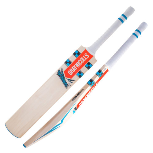 Gray Nicolls Shockwave 3 Star Cricket Bat
