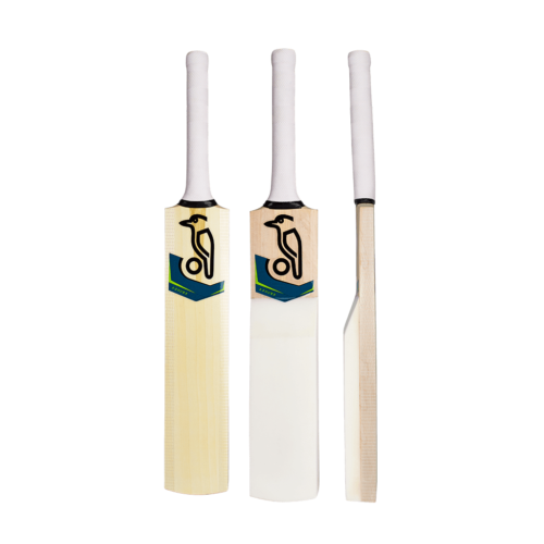 Kookaburra Fielding and slip Catching Training Cricket Bat