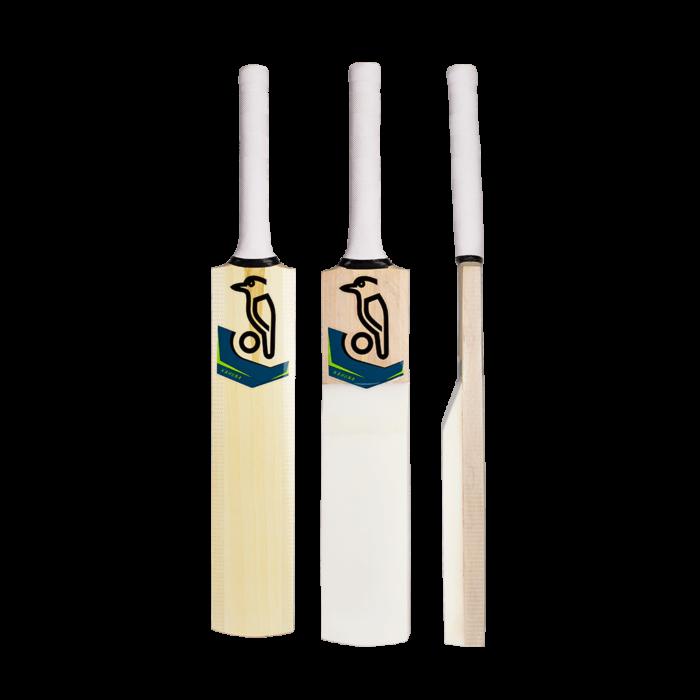 Kookaburra Fielding and slip Catching Training Cricket Bat
