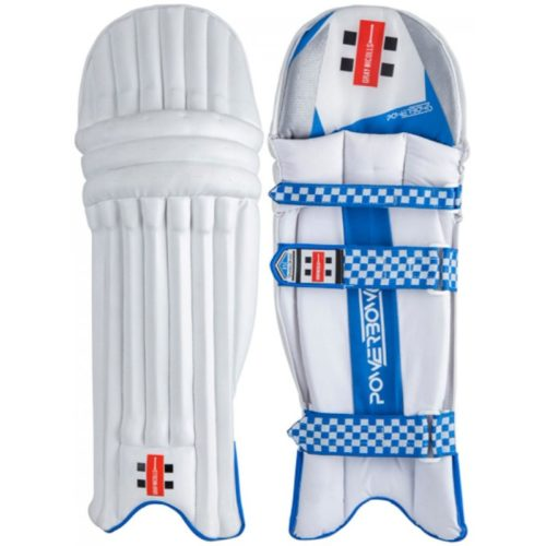 Gray Nicolls Powerbow 6 250 Cricket Batting Pads