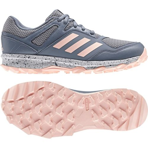 Adidas Fabela Rise Womens Hockey Shoes