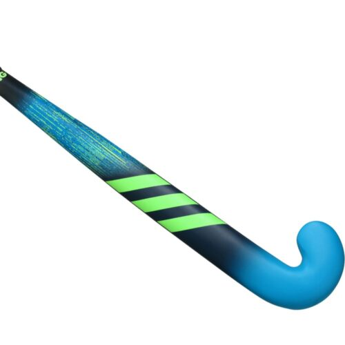 Adidas King Junior Wooden Hockey Stick