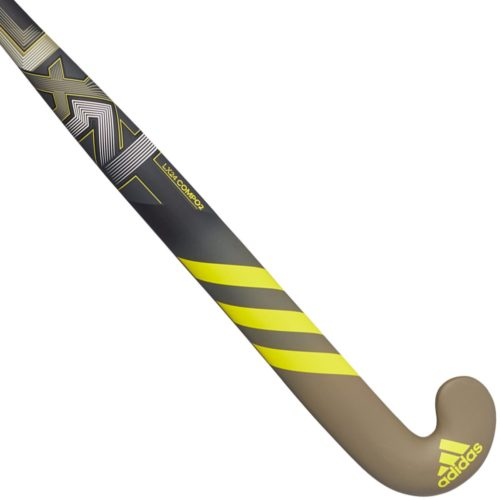 Adidas LX24 Compo 2 Composite Hockey Stick