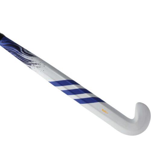 Adidas Ruzo .8 Composite Hockey Stick