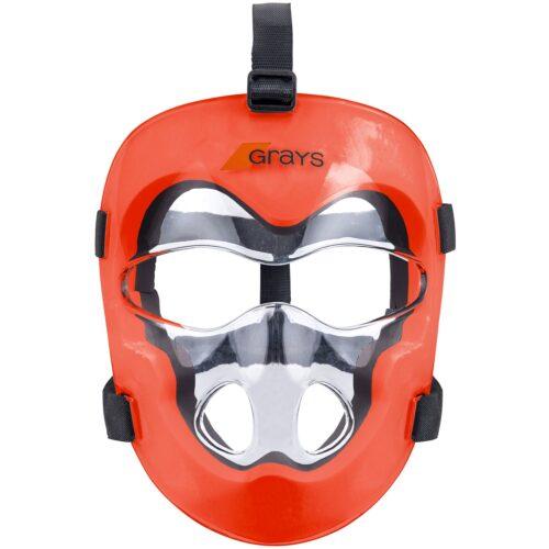 Grays Hockey Facemask