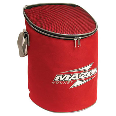 Mazon International Hockey ball Bag