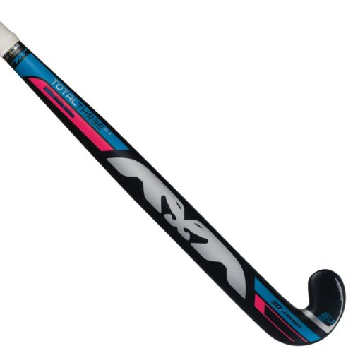 TK Total Three 3.1 Accelerate Hockey Stick