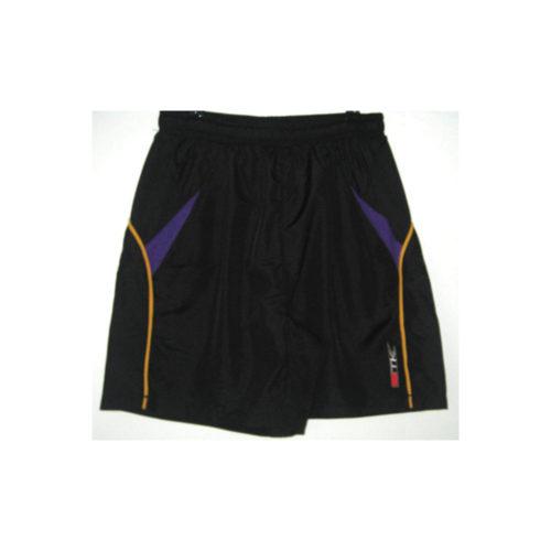 Pembroke Wanderers Hockey Club Mens Shorts