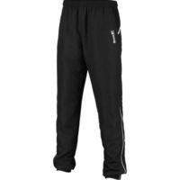 Pembroke Wanderers Hockey Club Mens Track Pants