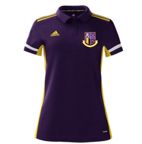 Senior Club Kit U14's Up