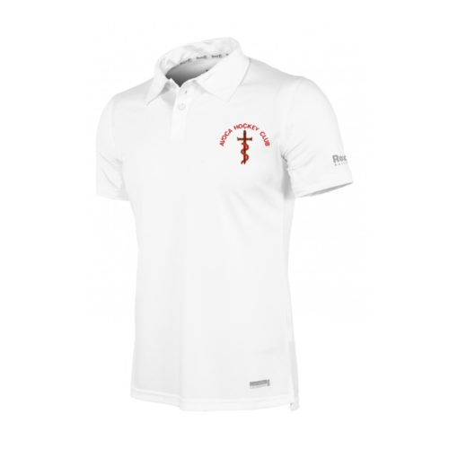 Avoca Hockey Club Junior and Senior Mens Shirt