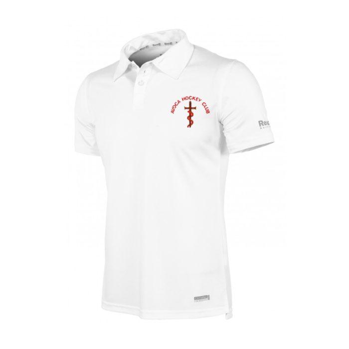 Avoca Hockey Club Junior and Senior Mens Shirt