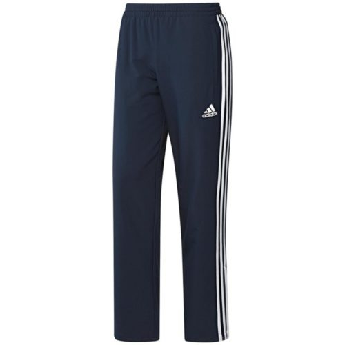 Three Rock Rovers Hockey Club Training Pants