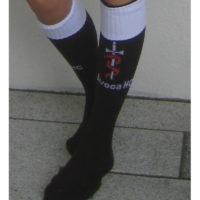 Avoca Hockey Club Socks