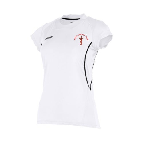 Avoca Hockey Club Junior and Senior Ladies Shirt