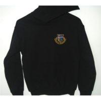 Pembroke Wanderers Hockey Club Junior Hoody