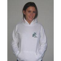 Muckross Ladies Hockey Club Hoody