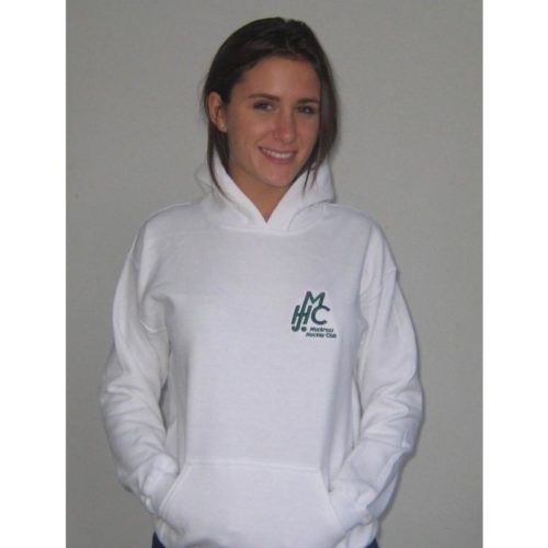 Muckross Ladies Hockey Club Hoody