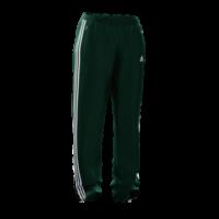Muckross Hockey Club Junior Pants