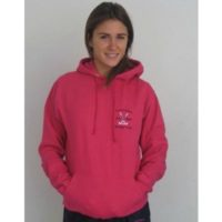 Stillorgan Hockey Club Hoody