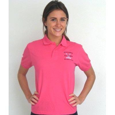 Stillorgan Hockey Club Polo Shirt