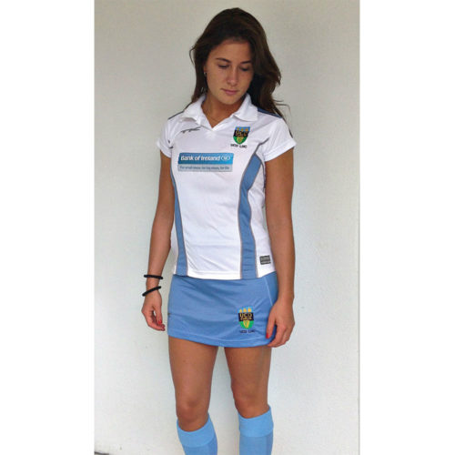 UCD Ladies Hockey Club Player Pack