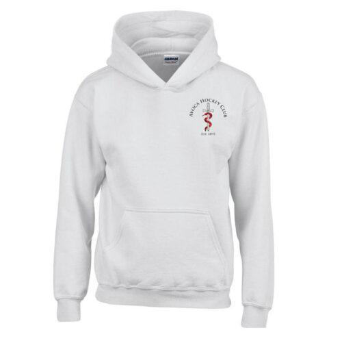 Avoca Hockey Club Junior Hoody