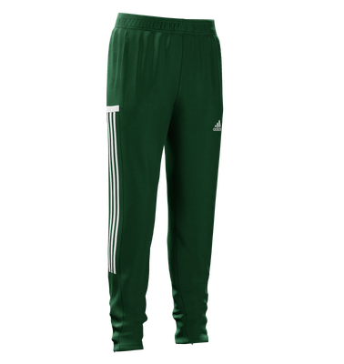 Muckross Hockey Club Junior Pants