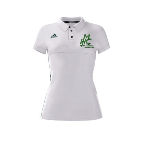 Muckross Ladies Hockey Club Senior Playing Shirt