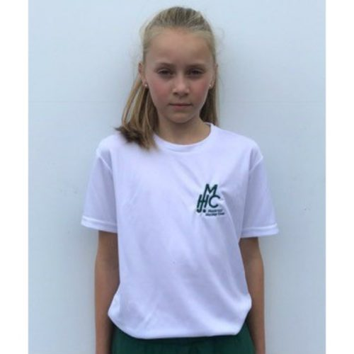 Muckross HC Junior Club Uniform