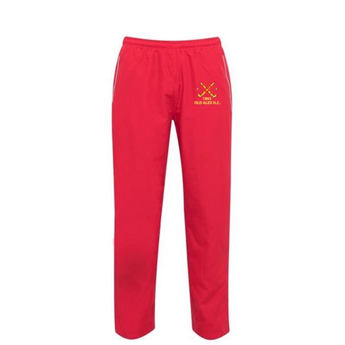 Old Alex Ladies Hockey Club Junior Pants