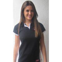 Loreto Beaufort Hockey Shirt
