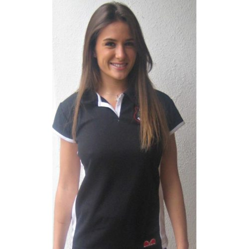 Loreto Beaufort Hockey Shirt