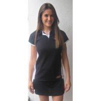 Loreto Beaufort Hockey Uniform- Full Set