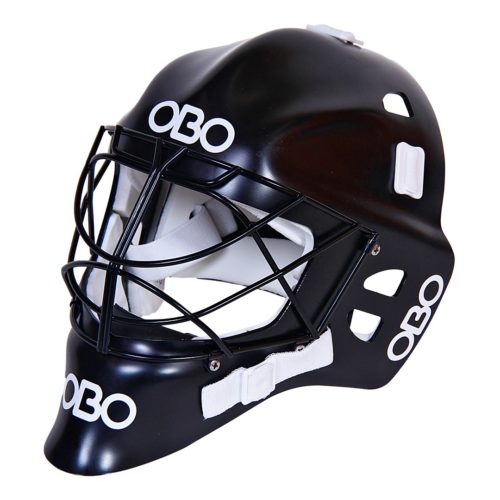 OBO PE Hockey Goalkeeping Helmet