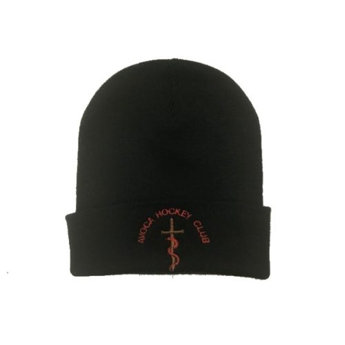Avoca Hockey Club Hat