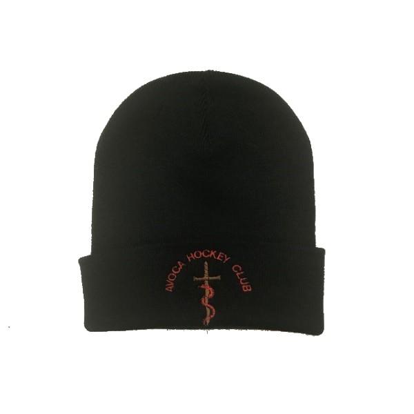 Avoca Hockey Club Hat