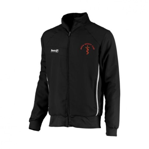 Avoca Hockey Club Mens Jacket