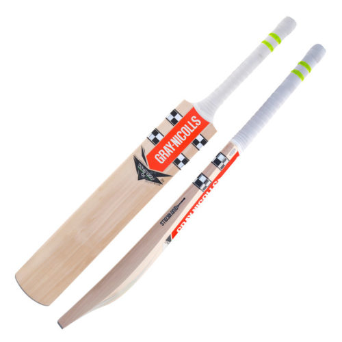Gray Nicolls Powerbow6X 200 Junior Cricket Bat
