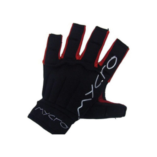 Mycro Hockey Glove