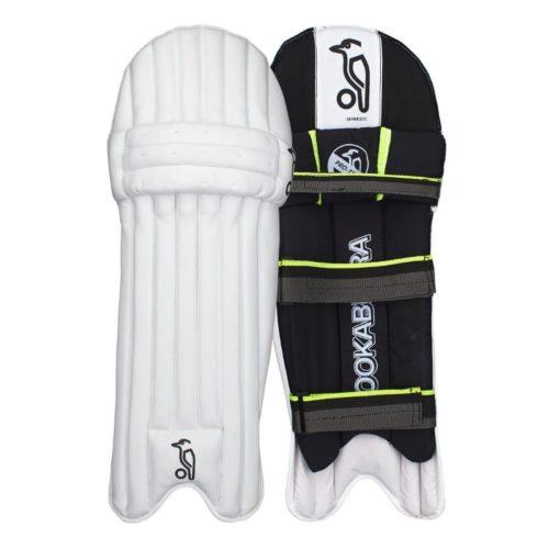 Kookaburra Fever 300 Cricket Batting Pads