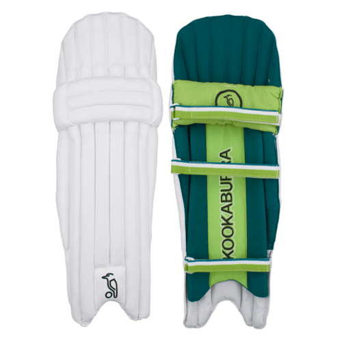 Kookaburra Kahuna 5.0 Cricket Batting Pads