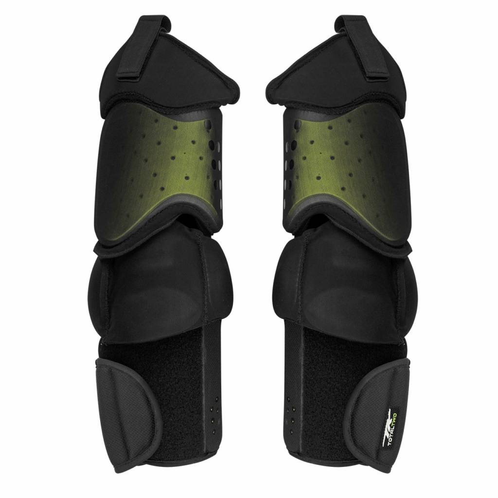 TK PEX 2.1 Arm & Elbow Guard
