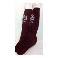 Loreto Hockey Club Socks